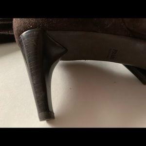 Prada Shoes - Prada boots